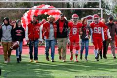 Gallery-CIAC-FTBL-Wolcott-vs.-Holy-Cross-Photo-A-1129