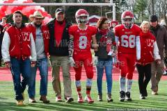 Gallery-CIAC-FTBL-Wolcott-vs.-Holy-Cross-Photo-A-1133