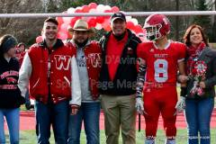 Gallery-CIAC-FTBL-Wolcott-vs.-Holy-Cross-Photo-A-1137
