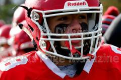 Gallery-CIAC-FTBL-Wolcott-vs.-Holy-Cross-Photo-A-1141