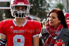 Gallery-CIAC-FTBL-Wolcott-vs.-Holy-Cross-Photo-A-1149
