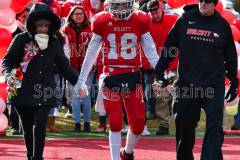 Gallery-CIAC-FTBL-Wolcott-vs.-Holy-Cross-Photo-A-1173