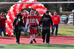 Gallery-CIAC-FTBL-Wolcott-vs.-Holy-Cross-Photo-A-1174