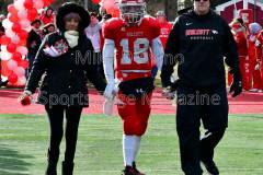 Gallery-CIAC-FTBL-Wolcott-vs.-Holy-Cross-Photo-A-1184