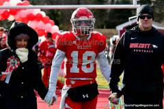 Gallery-CIAC-FTBL-Wolcott-vs.-Holy-Cross-Photo-A-1190