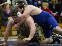 CIAC Wrestling Avon vs. Farmington (13)
