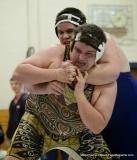 CIAC Wrestling Avon vs. Farmington (15)
