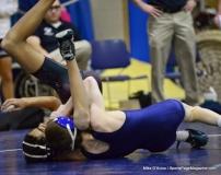 CIAC Wrestling Avon vs. Farmington (29)