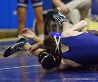 CIAC Wrestling Avon vs. Farmington (30)