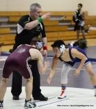 CIAC Wrestling Avon vs. Farmington (33)