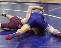 CIAC Wrestling Avon vs. Farmington (42)