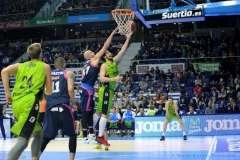 Gallery Spanish League MOVISTAR ESTUDIANTES 85 vs RETABET.es GBC 90 (11)
