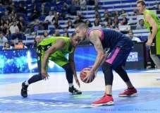 Gallery Spanish League MOVISTAR ESTUDIANTES 85 vs RETABET.es GBC 90 (15)