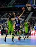 Gallery Spanish League MOVISTAR ESTUDIANTES 85 vs RETABET.es GBC 90 (34)