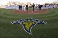 Gallery MiLB: Columbia Fireflies 14 vs Augusta GreenJackets 7