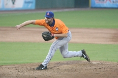 Gallery MiLB: Ft. Myers Miracle 5 vs. St. Lucie Mets 0