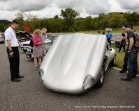 Gallery Motorsports; 2017 Royals Garage Car Show - Photo # 015