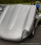 Gallery Motorsports; 2017 Royals Garage Car Show - Photo # 016