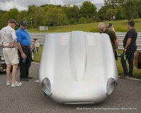 Gallery Motorsports; 2017 Royals Garage Car Show - Photo # 036