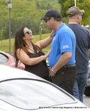 Gallery Motorsports; 2017 Royals Garage Car Show - Photo # 508