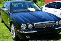 Gallery Motorsports; Lyman Orchard Jaguar Show - Photo # 055