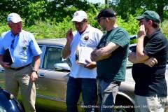 Gallery Motorsports; Lyman Orchard Jaguar Show - Photo # 088