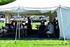 Gallery Motorsports; Lyman Orchard Jaguar Show - Photo # 315