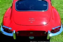 Gallery Motorsports; Lyman Orchard Jaguar Show - Photo # 322