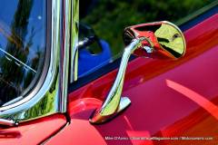 Gallery Motorsports; Lyman Orchard Jaguar Show - Photo # 326
