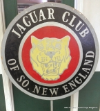 Jaguar Club of Southern New England Meeting - Photo # (112)