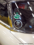 Jaguar Club of Southern New England Meeting - Photo # (32)