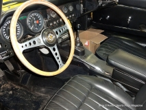 Jaguar Club of Southern New England Meeting - Photo # (43)