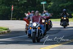 20190728-Seymour-Pink-Poker-Run-Photo-151