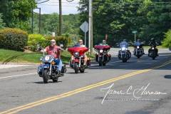 20190728-Seymour-Pink-Poker-Run-Photo-152