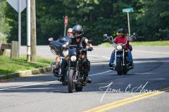 20190728-Seymour-Pink-Poker-Run-Photo-153