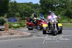 20190728-Seymour-Pink-Poker-Run-Photo-154