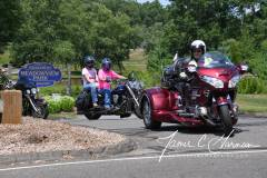20190728-Seymour-Pink-Poker-Run-Photo-155