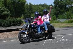 20190728-Seymour-Pink-Poker-Run-Photo-157