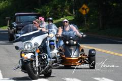 20190728-Seymour-Pink-Poker-Run-Photo-164