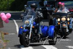 20190728-Seymour-Pink-Poker-Run-Photo-165