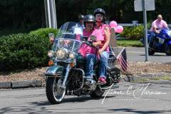 20190728-Seymour-Pink-Poker-Run-Photo-168