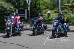20190728-Seymour-Pink-Poker-Run-Photo-173