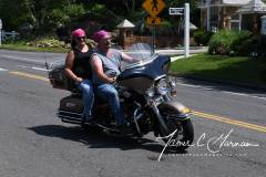 20190728-Seymour-Pink-Poker-Run-Photo-178