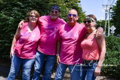 20190728-Seymour-Pink-Poker-Run-Photo-184