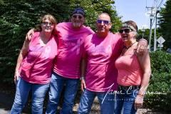 20190728-Seymour-Pink-Poker-Run-Photo-184