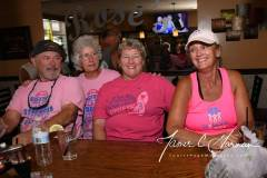 20190728-Seymour-Pink-Poker-Run-Photo-251
