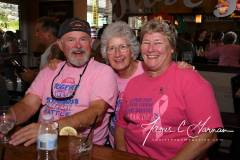 20190728-Seymour-Pink-Poker-Run-Photo-253