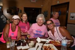 20190728-Seymour-Pink-Poker-Run-Photo-254