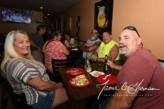 20190728-Seymour-Pink-Poker-Run-Photo-256