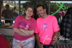 20190728-Seymour-Pink-Poker-Run-Photo-259
